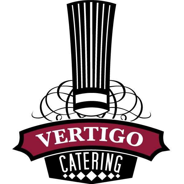 Vertigo Catering