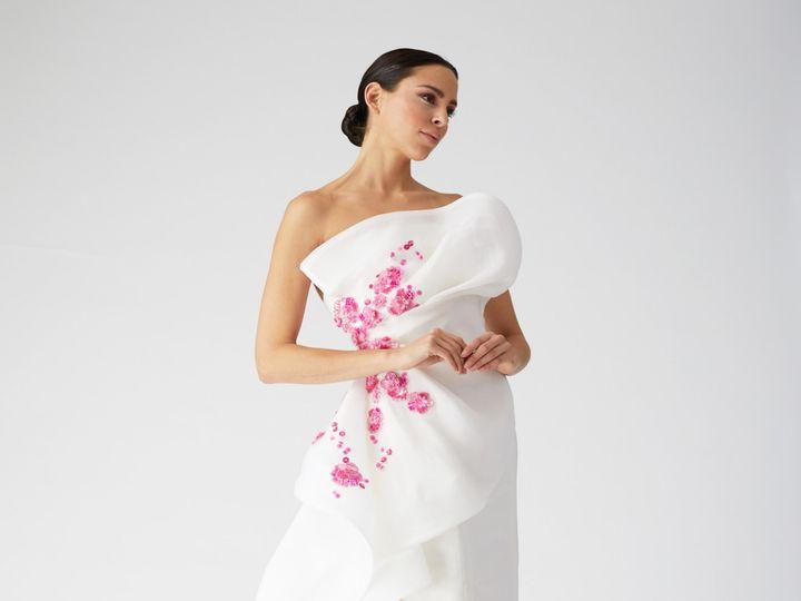 Tmx Nardos Couture Bridal Lookbook17 Copy 51 1386653 158394436116892 Dallas, TX wedding dress