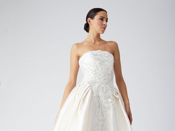 Tmx Nardos Couture Bridal Lookbook42 Copy 51 1386653 158394436726977 Dallas, TX wedding dress