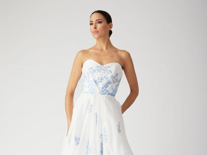Tmx Nardos Couture Bridal Lookbook43 Copy 51 1386653 158394437223157 Dallas, TX wedding dress