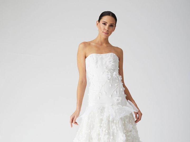 Tmx Nardos Couture Bridal Lookbook45 Copy 51 1386653 158394436768213 Dallas, TX wedding dress