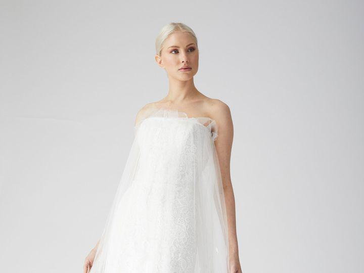 Tmx Nardos Couture Bridal Lookbook46 Copy 51 1386653 158394437394440 Dallas, TX wedding dress