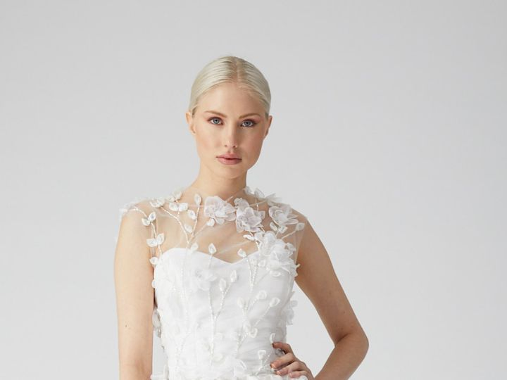 Tmx Nardos Couture Bridal Lookbook47 Copy 2 51 1386653 158394437465741 Dallas, TX wedding dress