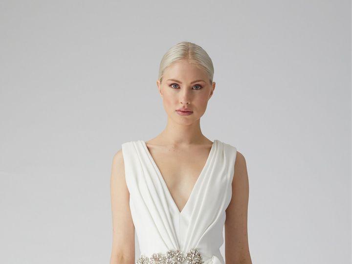 Tmx Nardos Couture Bridal Lookbook47 Copy 51 1386653 158394438217687 Dallas, TX wedding dress