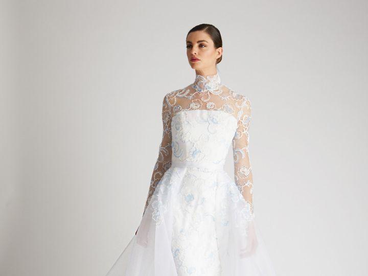 Tmx Nardos Couture Bridal Lookbook48 Copy 51 1386653 158394438095463 Dallas, TX wedding dress