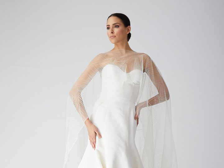 Tmx Nardos Couture Bridal Lookbook49 Copy 51 1386653 158394437959072 Dallas, TX wedding dress