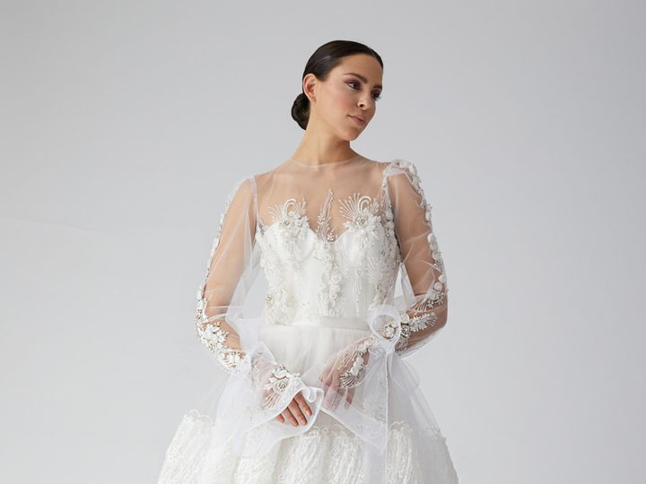 Tmx Nardos Couture Bridal Lookbook51 Copy 51 1386653 158394438342786 Dallas, TX wedding dress