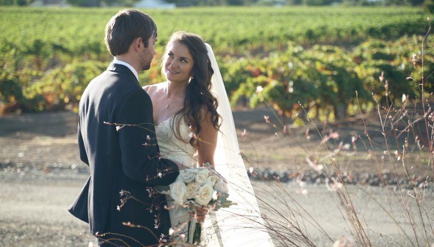 Husband and wife - Green Fern Media