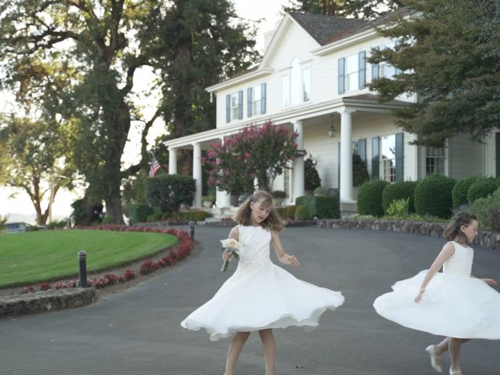Tmx Screen Shot 2019 10 10 At 8 01 57 Pm 51 1886653 1572480109 Rohnert Park, CA wedding videography