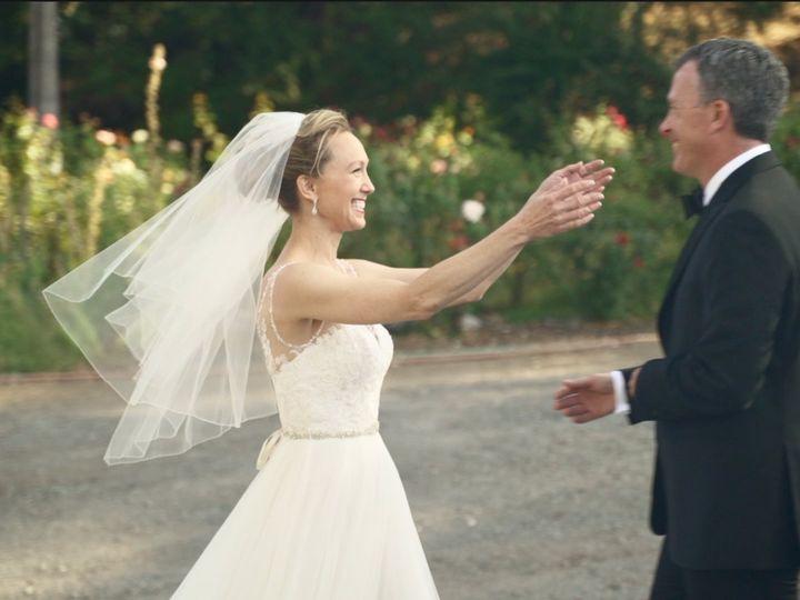 Tmx Screen Shot 2019 10 30 At 9 44 46 Am 51 1886653 1572480108 Rohnert Park, CA wedding videography