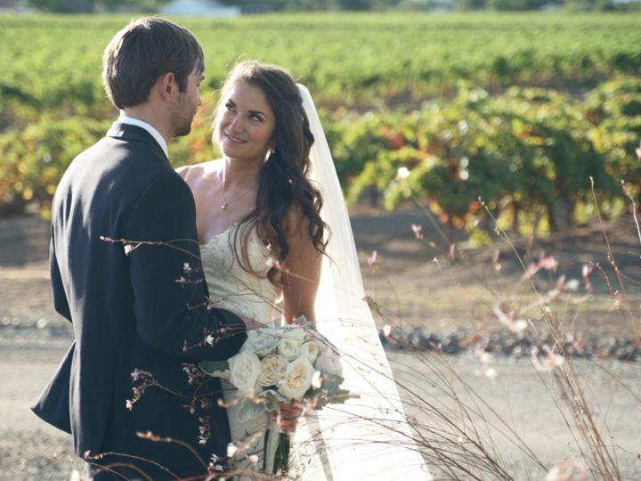 Tmx Still 1 Se 51 1886653 1569941611 Rohnert Park, CA wedding videography