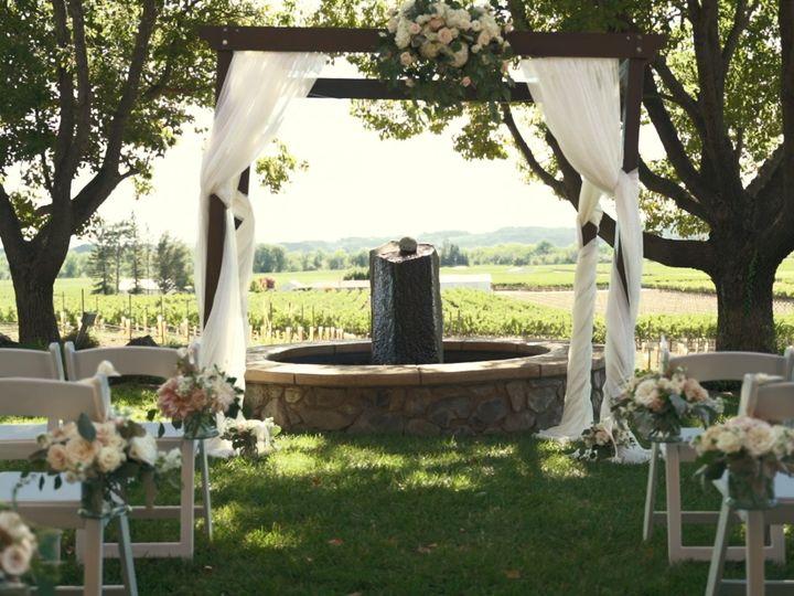 Tmx Still 5 Se 51 1886653 1569941615 Rohnert Park, CA wedding videography