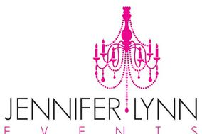 Jennifer Lynn Events