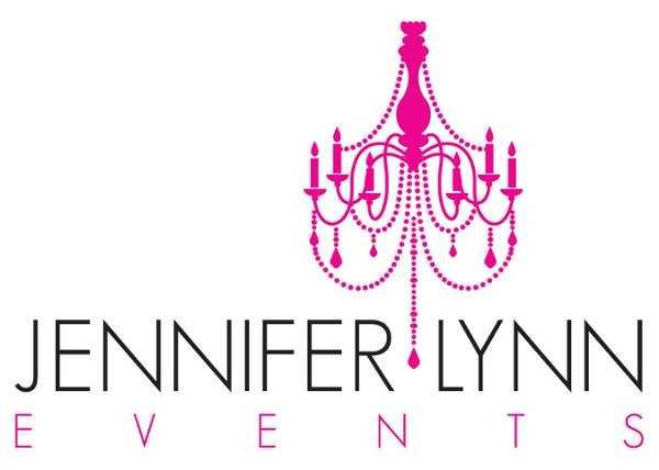 Jennifer Lynn Events