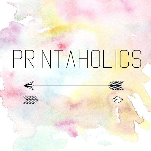 6feb9696544b2b2e Printaholics Logo2