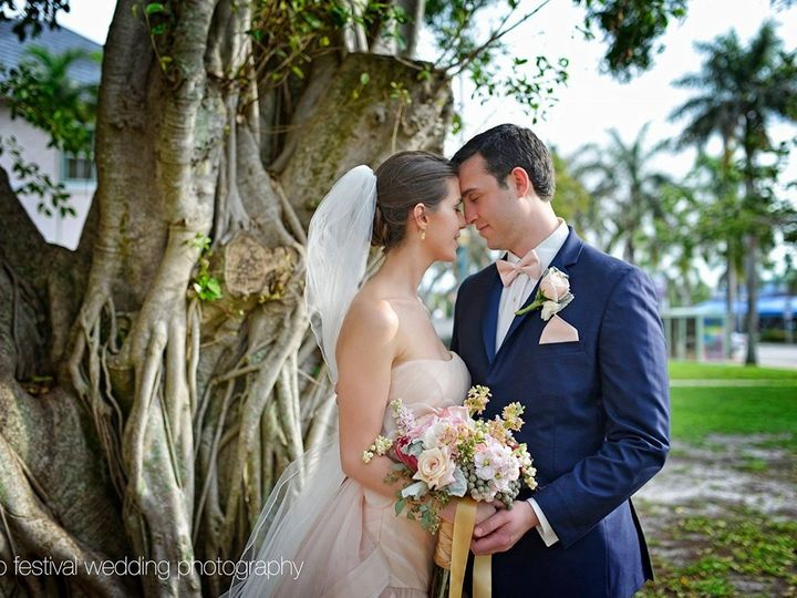 Tmx 1489587286779 Fringe 13 Delray Beach, FL wedding eventproduction