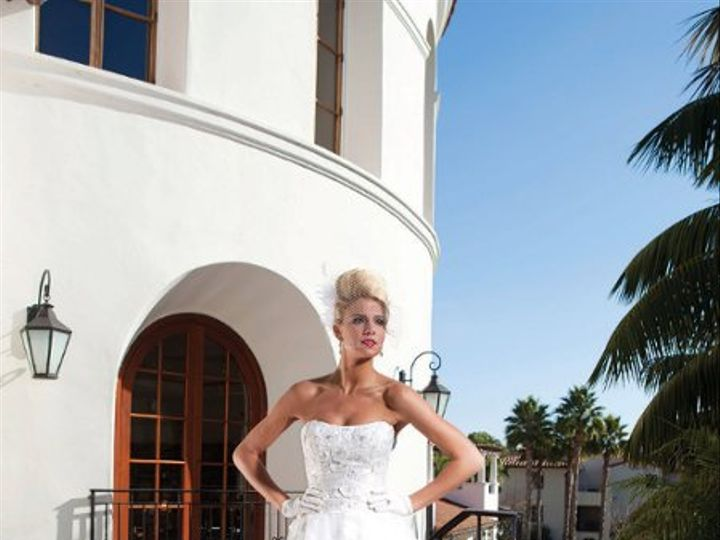 Tmx 1315372134512 231152 Marble Falls wedding dress