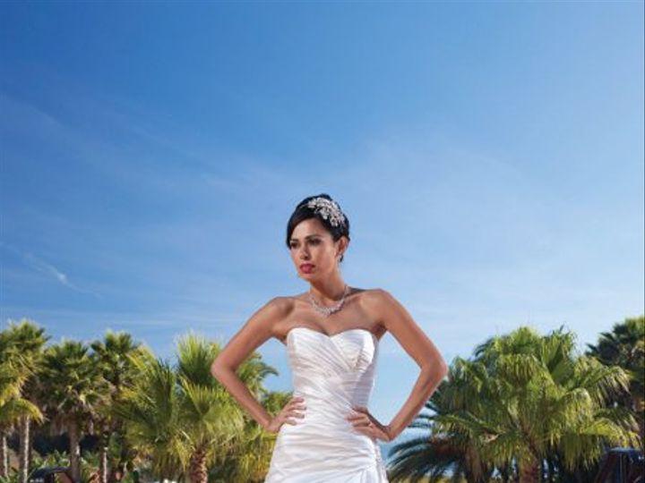 Tmx 1315372240140 231157 Marble Falls wedding dress