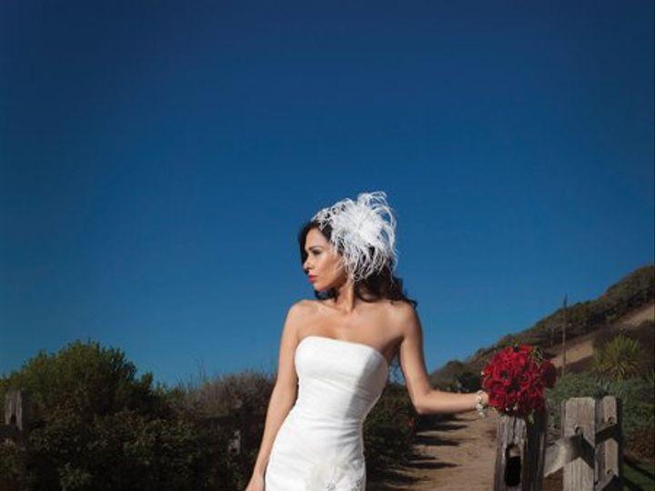 Tmx 1315372426639 231165 Marble Falls wedding dress