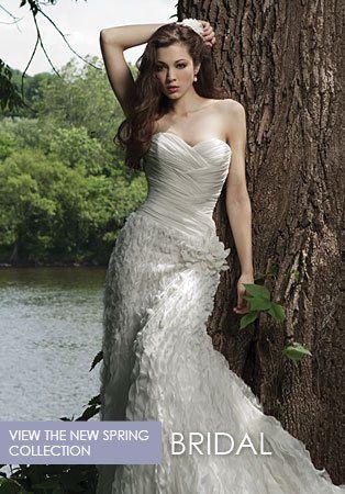 Tmx 1315430110069 KI Marble Falls wedding dress