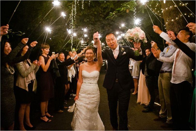 fb22143ea467bfc7 1518730982 9e85149f13800fd3 1518730900509 89 80 kent wedding p