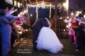 Sara Helen Photography