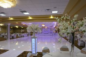 LaVilla Conference and Banquet Center