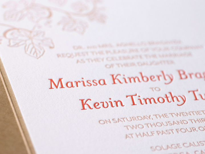 Tmx 1458308683645 Silverado006 Biddeford, ME wedding invitation
