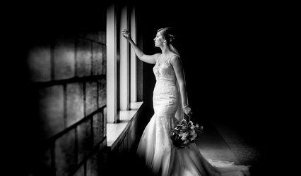 Jane Wiggins Photography
