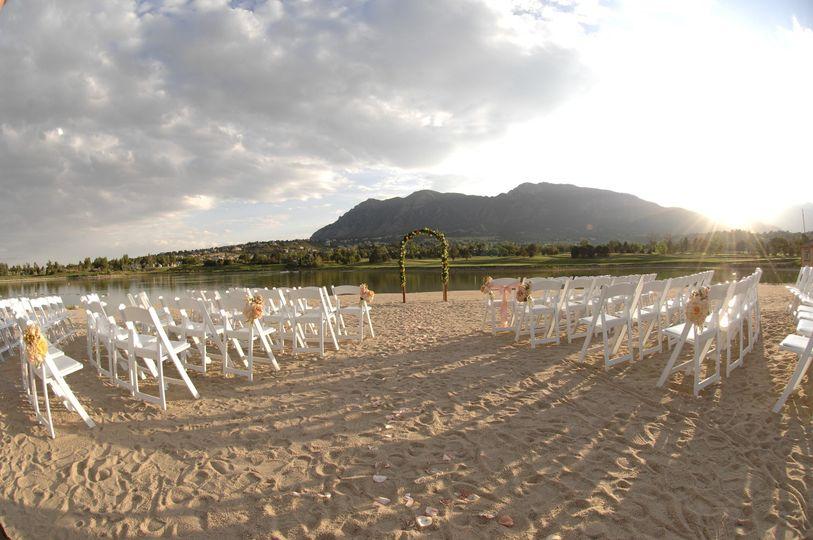 wedding website 51