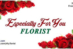 Especially For You Florist