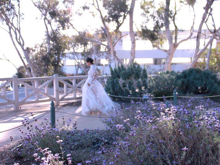 Tmx 1529969261 7f8e0793b08bc51b 1529969258 4d470dfec711fb3b 1529969247723 4 IMG 9645  1  New York, NY wedding dress
