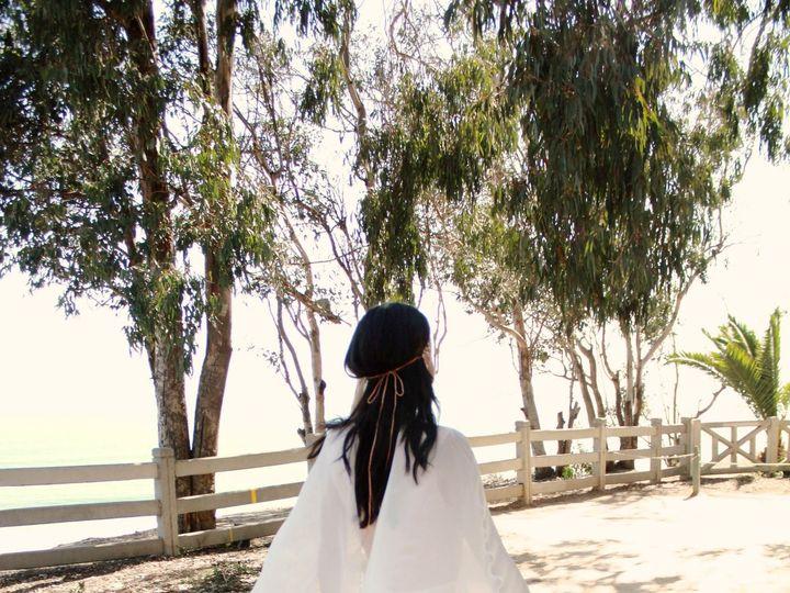 Tmx 1529969262 804097a745689d5c 1529969258 5963ff83e6ec67a3 1529969247716 2 IMG 9236 New York, NY wedding dress