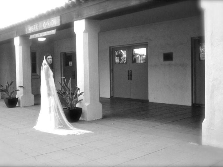 Tmx 1529969453 3d856639f2f958b6 1529969451 2b59e1b65ed451c1 1529969450841 11 IMG 8859 New York, NY wedding dress