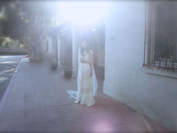 Tmx 1529969453 E956933fb45f6c94 1529969451 63a5683eaa5ee3aa 1529969450838 10 IMG 8839 New York, NY wedding dress