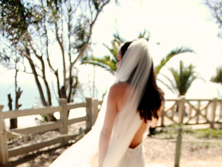 Tmx 1529969548 6126fcb6033022d9 1529969546 2618421d404501ed 1529969546601 17 IMG 9216 New York, NY wedding dress