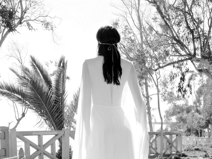 Tmx 1529969579 Bd6a17895bda019b 1529969578 7bf8c6c878f838b1 1529969577678 19 IMG 9286 New York, NY wedding dress