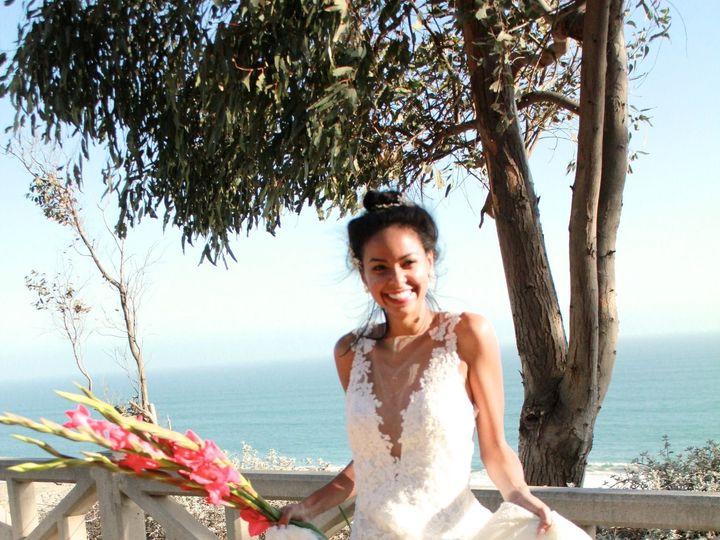 Tmx 1529969660 C0bb4803152915c4 1529969658 B7f76b428cf7eecf 1529969658449 23 IMG 9622 New York, NY wedding dress