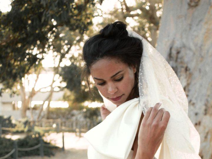 Tmx 1529969729 135cd583b456029c 1529969727 Dd2e83c3386d1040 1529969727036 28 IMG 9767 New York, NY wedding dress