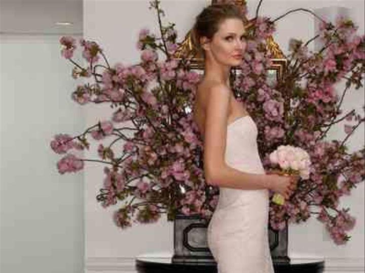 Tmx 1531776511 A17f6edfc3797529 1531776509 2e9dc00b3e7619e1 1531776503500 45 Knot RK 19 New York, NY wedding dress