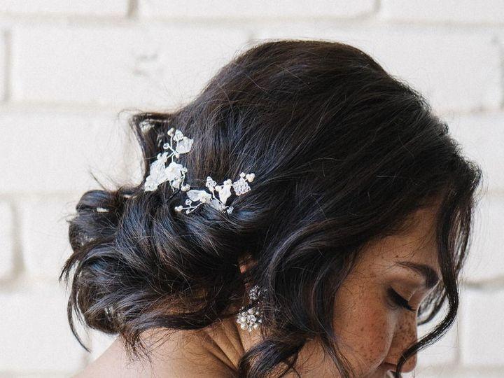 Tmx 1531953220 7859b0383dcf1a0d 1531953217 1fdf684d4d133774 1531953131475 83 Screen Shot 2018  New York, NY wedding dress
