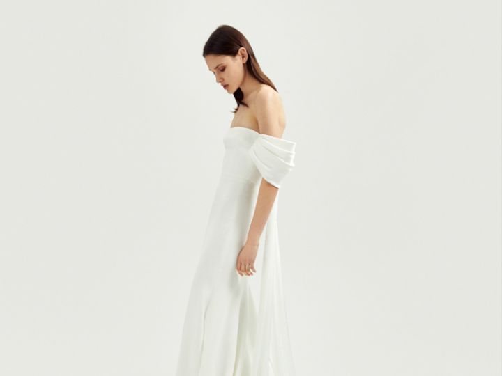 Tmx Caroline 51 78653 1573056471 New York, NY wedding dress