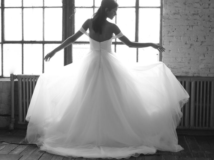 Tmx Img 3603 51 78653 New York, NY wedding dress