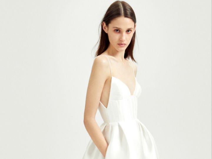 Tmx Maddison 51 78653 1573056479 New York, NY wedding dress