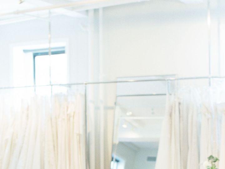 Tmx Michellebehrephotographyforgabriellanewyorkbridalsalon 1 51 78653 1557938893 New York, NY wedding dress