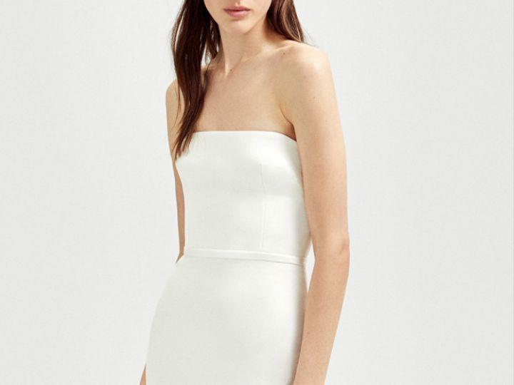 Tmx Paige 51 78653 1573056479 New York, NY wedding dress