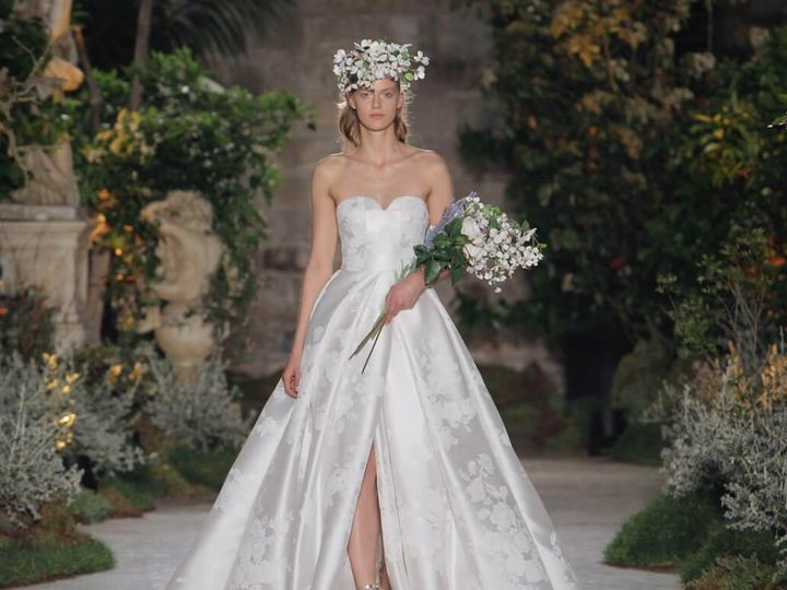 Tmx Screen Shot 2019 02 19 At 3 39 23 Pm 51 78653 New York, NY wedding dress