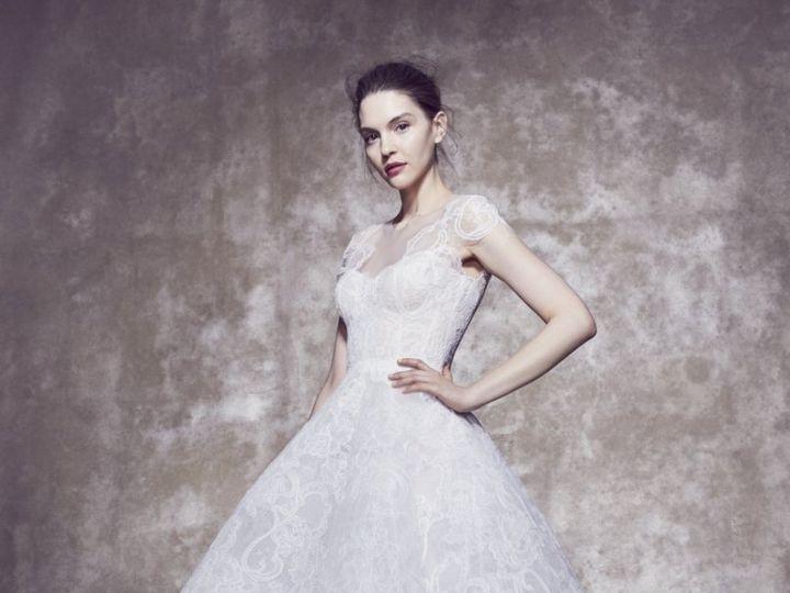 Tmx Screen Shot 2019 10 10 At 6 33 40 Pm 51 78653 1573056657 New York, NY wedding dress