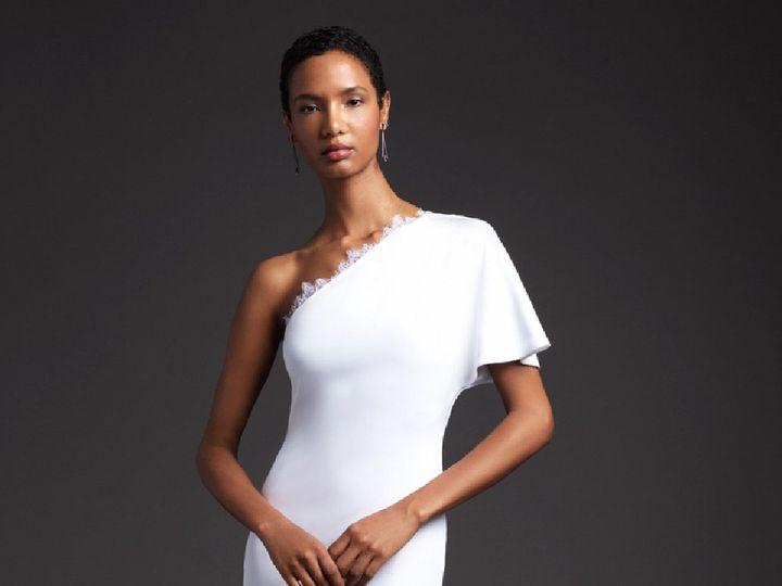 Tmx Screen Shot 2019 11 06 At 10 38 07 Am 51 78653 1573056489 New York, NY wedding dress