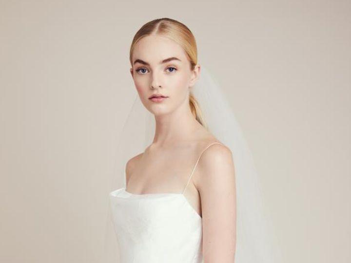 Tmx Screen Shot 2020 01 10 At 1 28 50 Pm 51 78653 158213598741652 New York, NY wedding dress